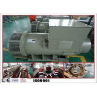 Wholesale 1800rpm Single Plase Brushless AC Generator 60hz Frequency 135kw from china suppliers