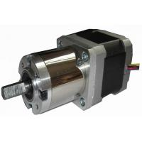 Wholesale High torque copper windings hybrid stepper motors for embroidery machines from china suppliers