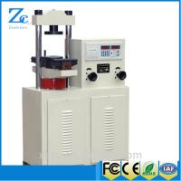 Wholesale DYE-300 Digital concrete flexural machine from china suppliers