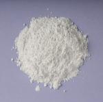 Testosterone Epiandrosterone Testosterone Anabolic Steroid Cas 481-29-8