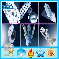 Wholesale Steel laser cutting parts, Laser cutting parts,Precision laser cutting service,Metal laser cutting,Laser cutting,laser from china suppliers