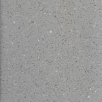 Wholesale Commercial Centers engineered Artificial Marble Stone polishing floor tile from china suppliers