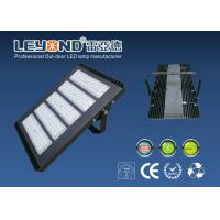 Wholesale 160Lm/W Waterproof  LED Flood Lights 240w 480w OutdoorLed Stadium Flood Light from china suppliers