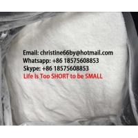 Quality Muscle Growth Oral Anabolic Anavar Steroids to Get Ripped Oxandrolo-Ne/Anavar Raw Powder CAS No: 53-39-4 for sale