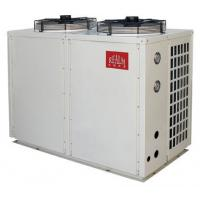 Quality Air Source Heat Pump MD300D for sale