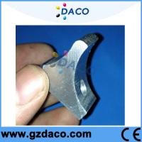 Wholesale Komori gripper pad from china suppliers