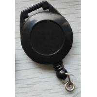 Buy cheap Personalized identification name badge reel, lanyard mounted yo yo for office 30015B from wholesalers