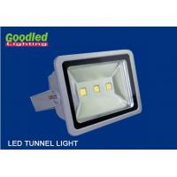 Wholesale Outdoor 6000K IP65 Waterproof LED Flood Light 100watt , TUV-GS Approval from china suppliers