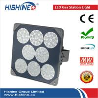 Wholesale Bridgelux Chip Led Canopy Lighting 150w Led Gas Station Canopy Lights from china suppliers