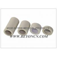 Wholesale Micropore White Color Surgical Paper Tape For Fixing Needles And Infusion Lines from china suppliers