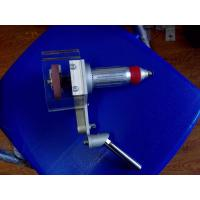 Wholesale Pneumatic Manual Low-E Grinding Machine for Curved Glass from china suppliers