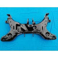 Wholesale Hyundai Elantra I10 2011-  Front Steel Car Cross Member Engine Cradle Engine Support from china suppliers