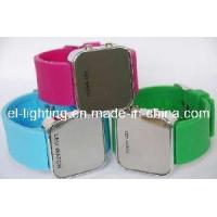 Wholesale LED Digital Watch -1 from china suppliers