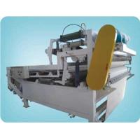 Wholesale ZYL series belt type press filter machine from china suppliers