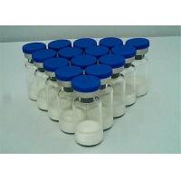 Wholesale Gdf 8 Propeptide Bodybuilding / Myostatin Muscle Growth In Humans from china suppliers