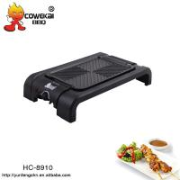 Wholesale Hot Sale Indoor Electric BBQ Grill from china suppliers