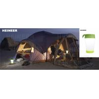 Wholesale Heineer solar led lights for outside,outside solar lights wholesale manufacturer in China from china suppliers