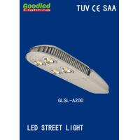 Wholesale High Lumen LED Street Light Bulbs from china suppliers