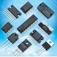 Wholesale 12A02MH PNP Power Transistor - 12V 1A Low VCE PNP Single MCPH3 from china suppliers