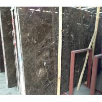 Wholesale Calcite Marble Slab Countertop For High End Hotel Or Villa Projects from china suppliers