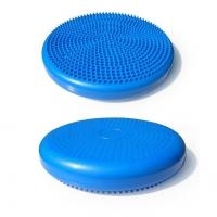 Wholesale 14'' Balance Disc Cushion from china suppliers