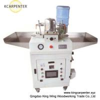 Wholesale Steam heating hat shaping machine from china suppliers