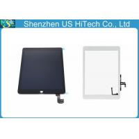 Wholesale New Assembly Ipad Mini Touch Screen Digitizer 9.7'' 2048x1536 Resolution from china suppliers