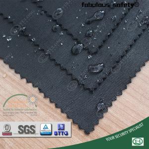 Durable Repairmen Fabric durable oil waterproof fabric anti static fabric