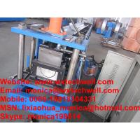 Wholesale Gutter Roll Forming Machine from china suppliers