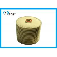 Wholesale Professional Polypropylene Depth Wine Filter Cartridge 0.4µm - 0.6µm from china suppliers