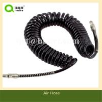 Wholesale Air Spring Hose , Flexible Trailer Air Brake Hose , from china suppliers