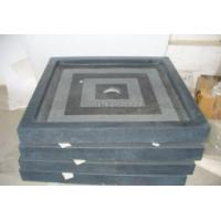 Buy cheap Bashroom Shower Tray from wholesalers
