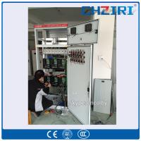Wholesale Variable frequency inverter cabinet for driving motor for a farm from china suppliers