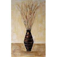 Buy cheap oil painting for gifts from wholesalers