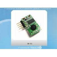 China RF Transceiver Wireless Module HM-R on sale