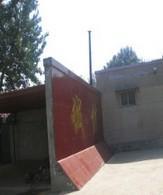 Guangzhou Joya Wire Mesh Co., Ltd.