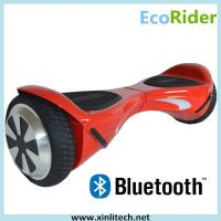 Wholesale 10Kg Smart Electric Scooter For Adults Two Wheel Electric Vehicle Self Balanced from china suppliers