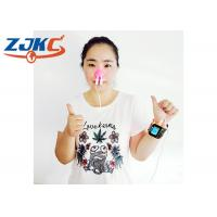 Wholesale Medical equipment for diabetics  / diabetes laser watch with nasal laser from china suppliers