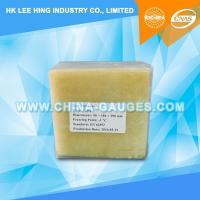 Wholesale 500g Test Package of EN 62552 (50 * 100 * 100 mm) from china suppliers