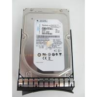 Wholesale IBM 90Y8579 3TB 7.2K 6GBPS NL SAS G2HS 3.5 Inch HDD Hard Disk Drive from china suppliers