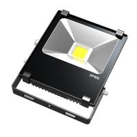 Wholesale 2014 New IP65 20W LED Outdoor Flood Light from china suppliers