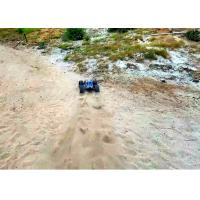 Wholesale 1/10 Electric Racing RC Cars Big Wheels On Road With 80 km/H Speed from china suppliers