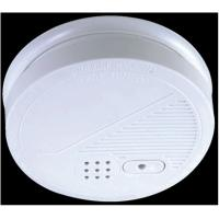 Wholesale smoke detector MLX729V3 from china suppliers