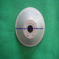 Wholesale satellite dish parts(LT106) from china suppliers