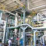 Wholesale sulphonic acid production line from china suppliers