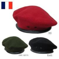 Wholesale Wool Beret Cap for French (LJ-N100) from china suppliers