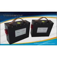 Wholesale Eco-friendly Medical Equipment Battery 36V 20Ah Lithium 36months Warranty from china suppliers