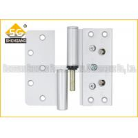 Wholesale Three Way Internal Cupboard Door Movable Butterfly Hinges Of Steel / Iron from china suppliers