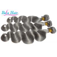 """Wholesale Tangle Free European Human Hair Extensions 22"""" No Shedding 8"""" - 36"""" length from china suppliers"""