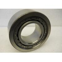 Wholesale Bower m5208e Cylindrical Roller Bearing 40 x 80 x 30 mm , Plastic Roller Bearing from china suppliers